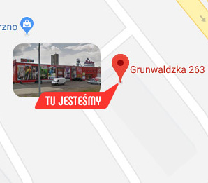 //fly-park.eu/jaworzno/wp-content/uploads/sites/4/2019/01/jaworzno_map.jpg