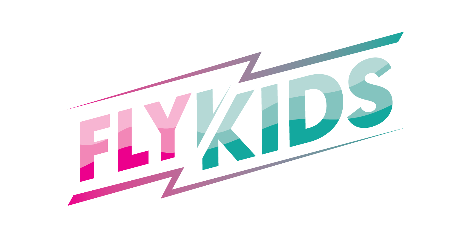 //fly-park.eu/jaworzno/wp-content/uploads/sites/4/2020/03/FlyKIDS_logo-e1583752225786.png