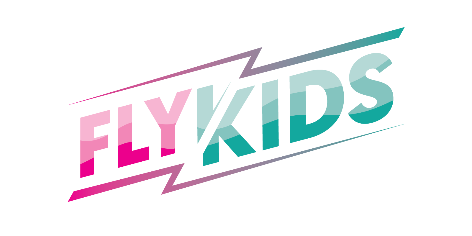 //fly-park.eu/radlin/wp-content/uploads/sites/5/2020/03/FlyKIDS_logo-e1584639556439.png